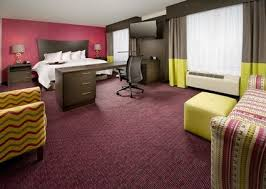 Comfort Inn Buffalo Airport Hampton Inn U0026 Suites Buffalo Airport Hotel