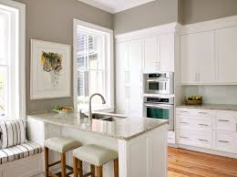 Kitchens By Design Inc Equipment Halo Water Systems Halo Water Systems Contemporary