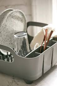 Kitchen Dish Rack Ideas Kitchen Drying Rack Dishes Drying Rack Sink Bloomingcactus Me