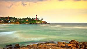 Places To Visit In Each State Places To Visit In Trivandrum Tourist Places In Trivandrum With