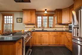 Pro Kitchen Design by Kitchen Design U0026 Remodeling Schrader U0026 Co
