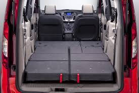 2014 Ford Transit Connect Audio Systems Cars News Images 2014 Ford Transit Connect