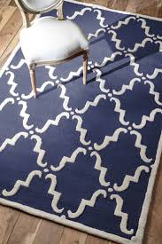 97 best rugs images on pinterest contemporary rugs rugs usa and