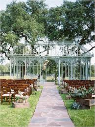 outdoor wedding venues ma our favorite venues in ruffled