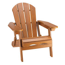 Outdoor Wooden Chairs Plans Furniture Mesmerizing Lowes Adirondack Chairs For Cozy Outdoor