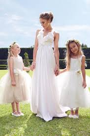 garden wedding dresses garden wedding dresses for the and