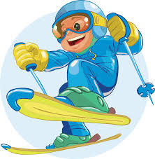 iskiny free for kids i ski ny official new york resource for