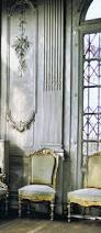 1000 best french interiors i love 4 images on pinterest french