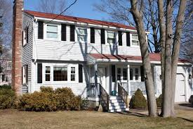 Estimate Cost Of Vinyl Siding by Vinyl Siding Prices Guide To Colors Styles And Costs