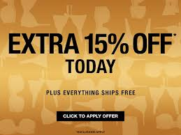 ugg discount code feb 2016 bare necessities coupons promo codes 2018 15 today s order
