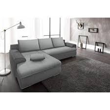 canape d angle bicolore canapé d angle réversible en tissu taupe autres mobilier