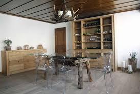 mobili sala da pranzo moderni binelli arredamenti arredamenti rustici classici e moderni per