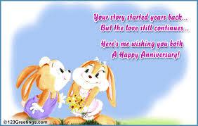 wedding wishes gif happy wedding anniversary message thread happy wedding