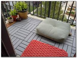 Ikea Patio Tiles Ikea Outdoor Deck Tiles Decks Home Decorating Ideas 5ywq8nb24b