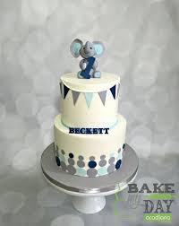 baby boy 1st birthday ideas baby boy birthday cakes best 25 boys birthday cake ideas on