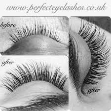 vegan eyelash extensions london agnes dos santosperfect