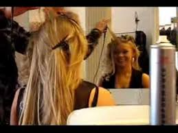 hair extensions swansea 10 best fav swansea salons images on swansea lounges
