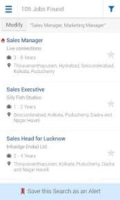 Upload My Resume In Naukri Com Naukri Com Job Search Apk Download For Android