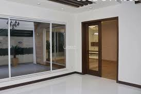 home design 4 marla 4 marla house for sale in bahria orchard lahore for rs 49 00 lac