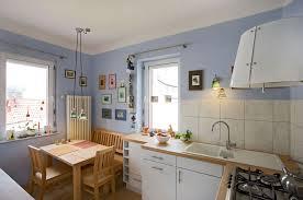 küche massivholz küche ausstellung in oldenburg ullmann holzwerkstätten