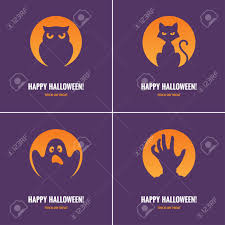 bright halloween background spooky halloween cards u2013 festival collections