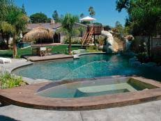 Pond In Backyard by 10 Things You Must Know About Ponds Diy