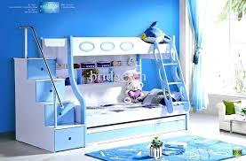 Bunk Beds Discount Cheap Bunk Beds Affordable Bunk Bed Buy Cheap Bunk Beds