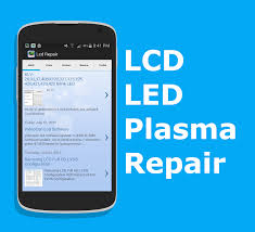 lcd repair electronics android apps on google play