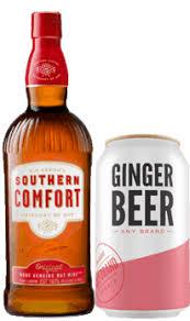 Sothern Comfort Southern Comfort Ibotta Com