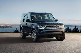range rover price 2014 2014 land rover lr4 specs and photos strongauto