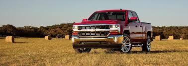 used lexus hybrid suv chicago jt auto mart sanford nc new u0026 used cars trucks sales u0026 service
