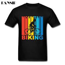 customize motocross jersey online get cheap customized team graphics aliexpress com
