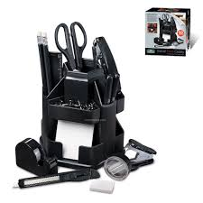 Cool Desk Organizers by Desk Organizers China Wholesale Desk Organizers Page 4