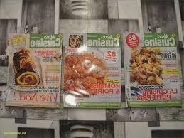 abonnement magazine de cuisine maxi cuisine abonnement nouveau abonnement magazine cuisine source