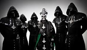best time to order on amazon black friday reddit the best of ghost u0027s informative reddit ama metal injection