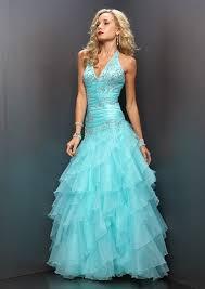 blue prom dresses for cheap long dresses online