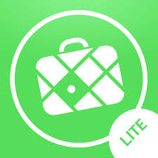 Offline Map Maps With Me Lite Offline Map Which Travel App Fastest
