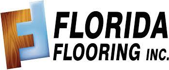 carpet tiles hardwood laminate flooring in boynton beach logo idolza