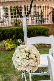 wedding flowers raleigh nc 294 best wedding flowers bouquets images on bridal