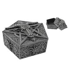 Home Decor Boxes Storage Boxes Decorative Trinket And Jewelry Holders For Your