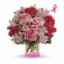 portland flower delivery portland florist flower delivery by beaumont florist