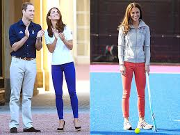 kate middleton style 12 super simple but totally life changing fashion tricks kate