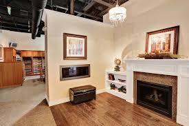 hearth home design center inc design studio portland builders garrette custom homes