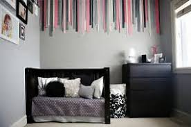 chambre noa bébé 9 hd wallpapers chambre bebe 9 noa e3dandroide3d cf