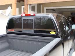 nissan frontier bed rack 4bangerfergy 2006 nissan frontier king cab specs photos