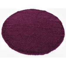 Maroon Rug Purple Rugs You U0027ll Love Wayfair