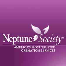 cremation society of america a new of competition online funeral discounters cremation