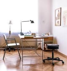 design hifi mã bel richard lert eiermann table by egon eiermann designer