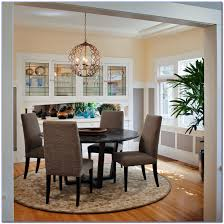 large craftsman dining room table dining room home decorating