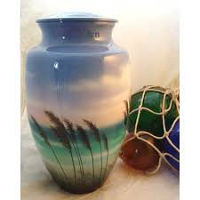 funeral urns for ashes beautiful cremation urns jewelry for ashes urn garden